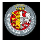 logo_bottom_01