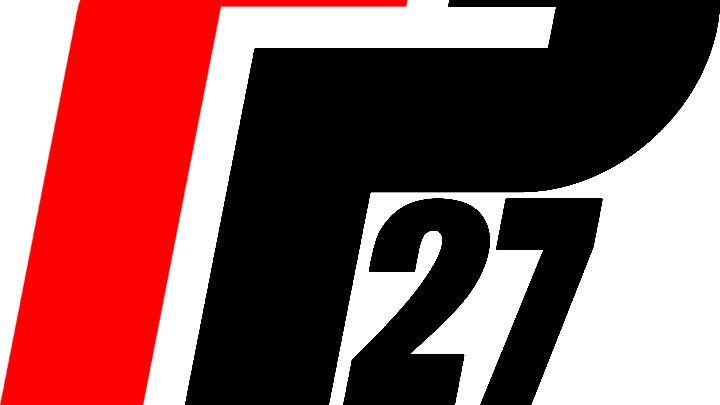 27. RAJD PODKARPACKI – ODWOŁANY