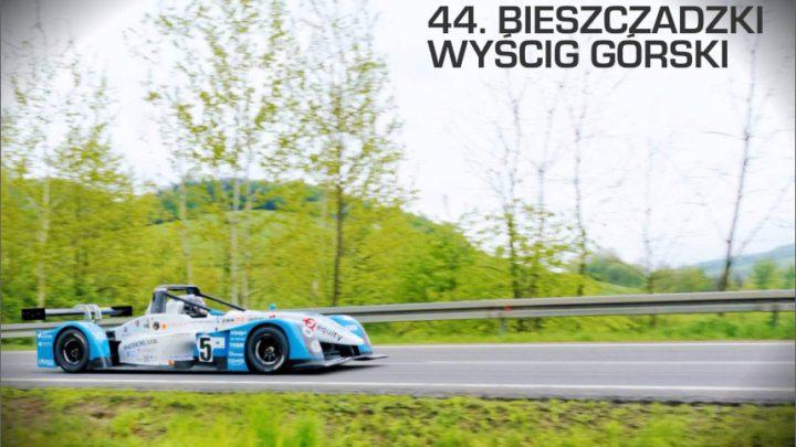Biuletyn Magazyn Polskiego Związku Motorowego